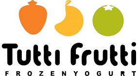 Tutti Frutti Black Text.jpg