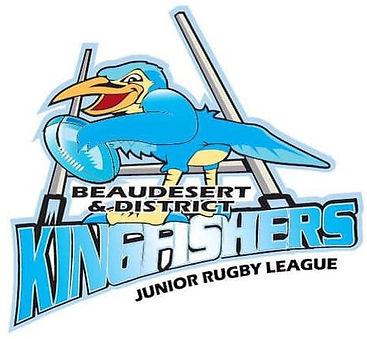 Beaudesert Kingfishers Logo.jpg