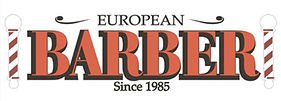 european-barber-logo.jpg