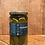 Thumbnail: Frankies Gin Pickle