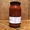 Thumbnail: Sefano's Pasta Sauce