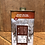 Thumbnail: Canadian Maple Syrup 500ml
