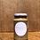 Thumbnail: Cinnamon Donut Spread