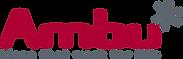 1200px-Ambu_(company)_logo.svg.png