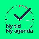 logo ny tid ny agenda.jpg