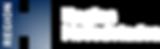 RegionH logo_negativ_50px.png