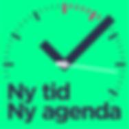 Ny tid ny agenda - ikon-01.png