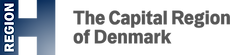 RegH_logo_UK_RGB_250px.png