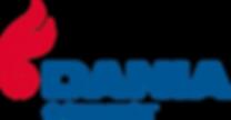 Dania Connect-Logo-positiv (002).png