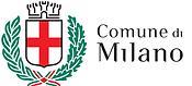 comune-di-Milano.png