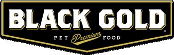 black gold logo.png