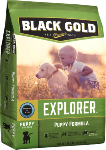 BG_Puppy-fixed-212x300.png