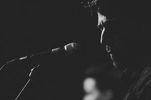 Singing Lessons Surrey