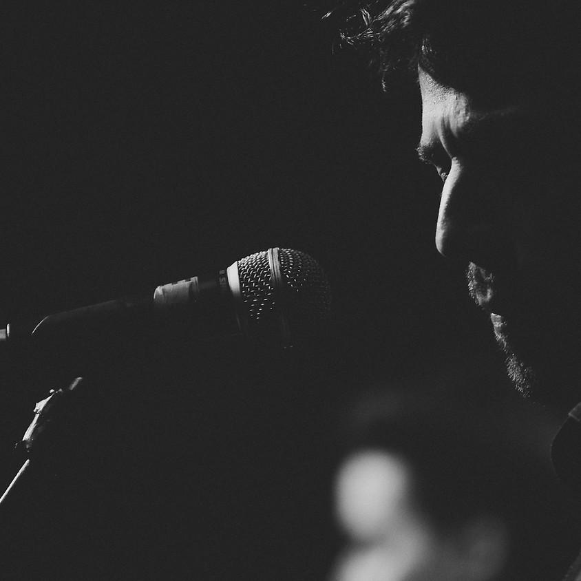 Ian Smith - Solo