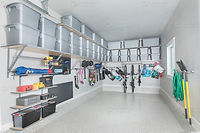 DSD Shelves.jpg