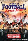 Football-Americain-Zombie-2019-v2.jpg