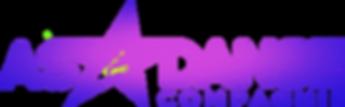 As2danse,compagnie,danse,hip,hop,Ludovic,Lacroix,danseur,chambéry,crew,association Numeros 1, spectacle animation performence de danse hip hop, break dance, top rock, footwork, cours de danse,stage de danse, initiation hip hop,developement culturel sur le bassen chamberien,
