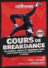 Cours-Cognin-2020-A3.jpg