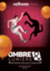 Affiche_Ombre_Lumiere_Web.jpg