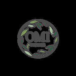 OmiLogo-72dpi-wreathomi-fullcolor.png