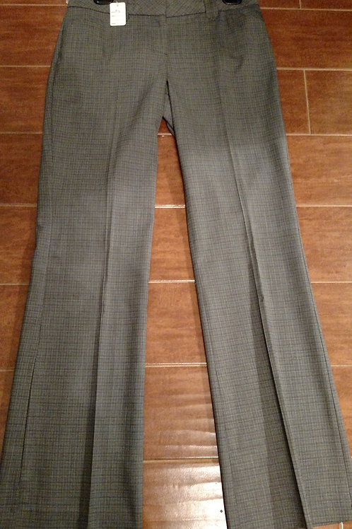 Nice Editor Express Women's Dress Pants Size 4