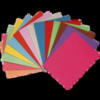 subacarpetas standar colores.png