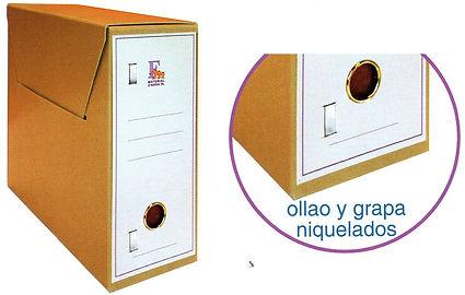 Caja Archivo Definitivo_ollau.jpg
