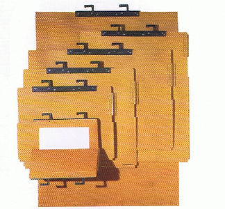 Carpeta_Colgante.Archivo_Gráfico.Omega.M