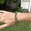 Thumbnail: Succulent Bracelet