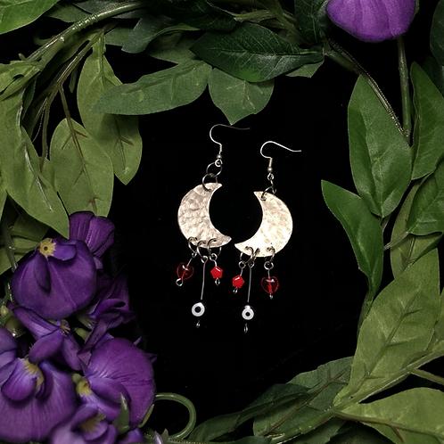 Goth Moons