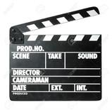 ארכיון הסרטים הישראלי