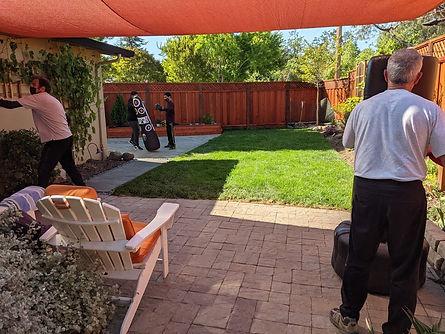 new backyard shot.jpg