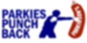 parkies_punch_back1.jpg