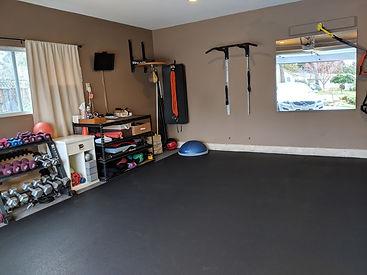 wide of gym.jpg