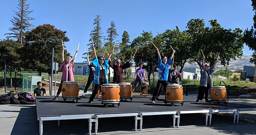 taiko group.jpg