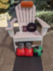 wts on chair.jpg