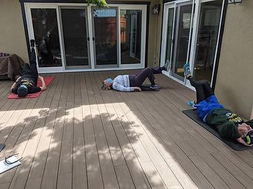 workout on deck.jpg