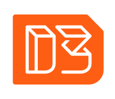 d3_tag-orange.png