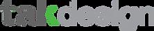 logo_tak_design.png