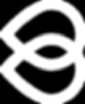 Bello Solutions logo
