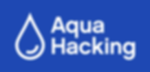 AquaHacking_Logo_Rev_RBG.png