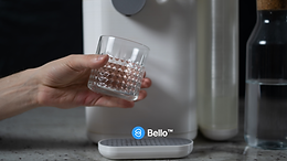 Pre-Order Your Bello (get 20% off)