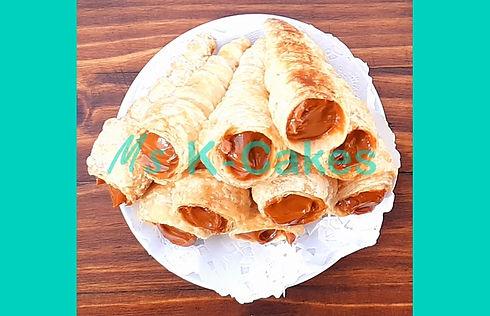 MsK-Cakes_Web_Cachitos_sinprecio.jpg