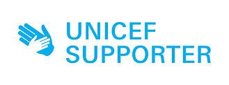 UNICEF_Logo_SUPPORTER_RGB_White_Cyan.jpg