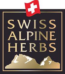 Logo von Swiss Alpine Herbs