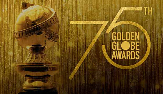 75th Annual Golden Globe Awards - Nomination Thoughts and Award Predictions