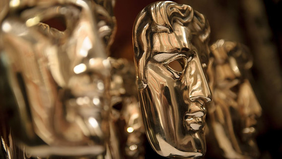 71st British Academy Film Awards (BAFTA's) Predictions