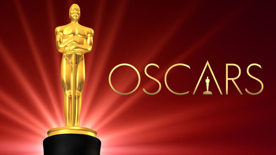 93rd Academy Awards - Predictions & More