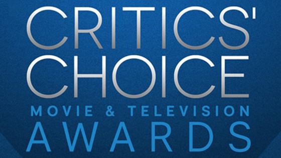 Kev's 2018 Critics' Choice Film Awards Predictions