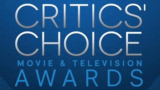 Kev's 2018 Critics' Choice Film Awards Predictions